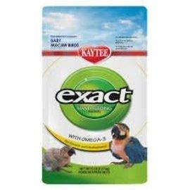 Kaytee Exact Hand Feeding for Baby Macaws 5 lb. bag