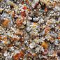 HIGGINS Higgins Worldly Cuisine Spice Market 13 oz