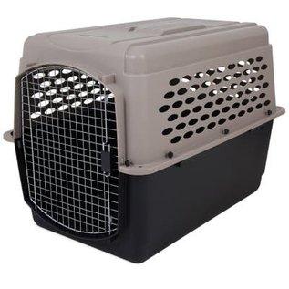 "DOSKOCIL MFG CO INC Petmate Vari Dog Kennel, for pets, 28"" L X 21"" W X 22"" H"
