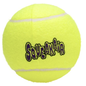 KONG Kong Air Squeaker Tennis Ball Large