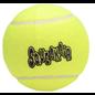 KONG Kong Air Squeaker Tennis Ball Medium