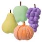 Prevue Fruit Mineral Blocks 1 CT