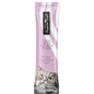 Fussie Cat Tuna With Chicken Puree Treat Tube 4 Pack