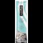 Fussie Cat Tuna With Prawns Treat Tube 4 Pack
