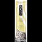 Fussie Cat Tuna With Shrimp Treat Tube 4 Pack