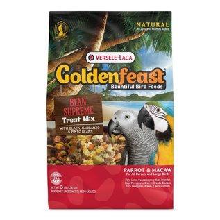 Goldenfeast Bean Supreme Treat Mix, 3lb