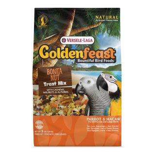 Goldenfeast Bonita Nut Treat Mix, 3lb