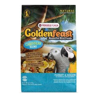 Goldenfeast Caribbean Blend 3lb