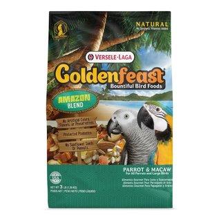 Goldenfeast Amazon Blend, 3lb
