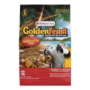 Goldenfeast Madagascar Blend, 3lb