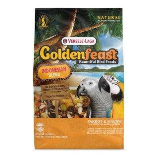 Goldenfeast Indonesian Blend, 3lb
