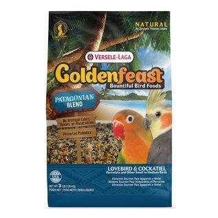 Goldenfeast Patagonian Blend, 3lb