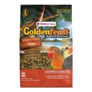 Goldenfeast Australian Blend, 3lb
