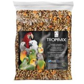Tropimix Formula for Cockatiels and Lovebirds - 3.63 kg (8 lb)