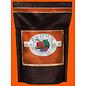 FROMM Fromm FourStar Cat Food Gamebird 4 lb bag