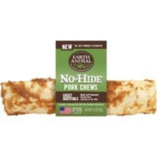 EARTH ANIMAL Earth Animal No-Hide Pork 7″ Chews