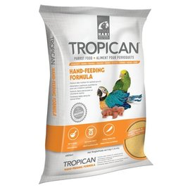 Hagen  Hari Tropican Hand Feeding Formula - 2 kg