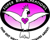 SUPERBIRD CREATIONS