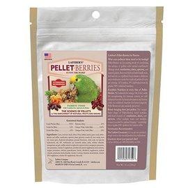 LAFEBER COMPANY Lafeber Pellet-Berries for Parrots 2.75 lb