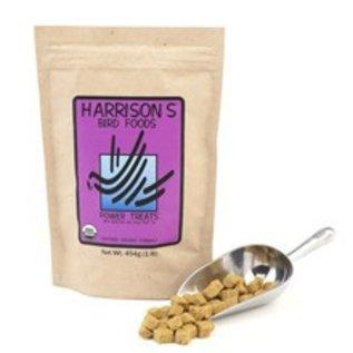 HARRISON'S HARRISON'S POWER TREATS 1#