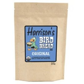 HARRISON'S HARRISON'S BIRD BREAD MIX 9 oz.