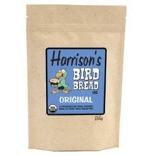 HARRISON'S HARRISON'S BIRD BREAD MIX 9 oz.