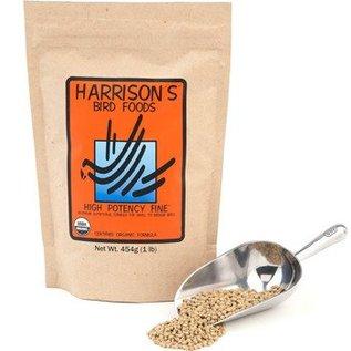 HARRISON'S HARRISON'S HIGH POTENCY FINE 1#