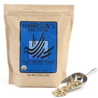 HARRISON'S HARRISON'S ADULT LIFETIME COURSE 5#