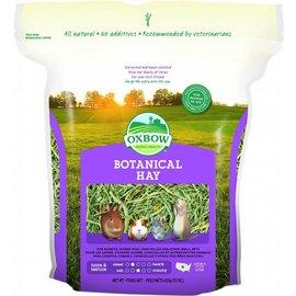 OXBOW Oxbow Botanical Hay 15 oz.
