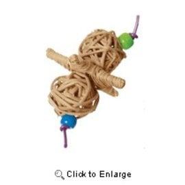 SUPERBIRD CREATIONS Star Munch Mini