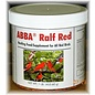 ABBA PRODUCTS ABBA'S RALF RED  ULTRA PREMIUM RED NESTLING FOOD / SUPPLEMENT