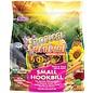 FM BROWN'S Tropical Carnival Small Hookbill 5 lb.