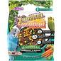 F.M. Brown's Zoo Vital Keet/Budgie Food 1.5# *REPL 423274