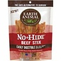 EARTH ANIMAL EARTH ANIMAL DOG NO-HIDE BEEF SMALL 10PK