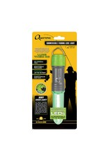 Quarrow Quarrow 24 LED Submersible Fishing Light