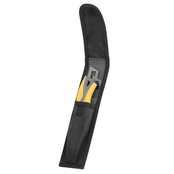 Quarrow Quarrow Interchangeable 3 Blade Filet Knife
