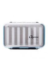 Quarrow Quarrow 2-Sided Large Fly Box