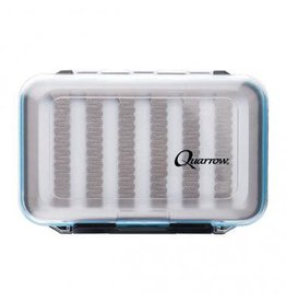 Quarrow Quarrow 2-Sided Large Fly Box