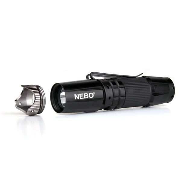 NEBO Nebo Edge 90 Flashlight