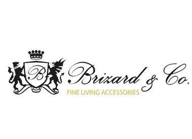 Brizard & Co