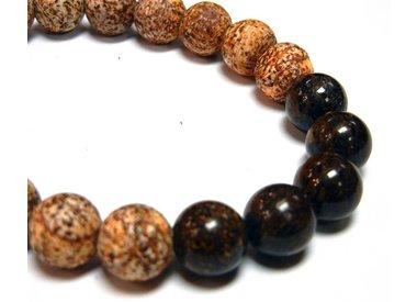 My Gigi's House Beads