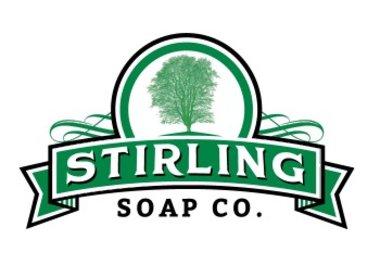 Stirling Soap Co.
