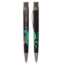 Retro 51 Retro 51 Absinthe Pen