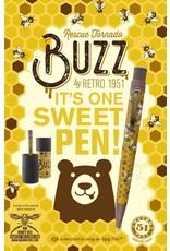 Retro 51 Retro 51 Buzz Pen