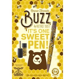 Retro 51 Retro 51 Buzz Pen