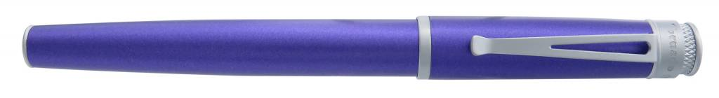 Retro 51 Ultraviolet Fountain Pen by Retro 51