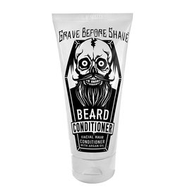 Grave Before Shave Grave Before Shave Beard Conditioner