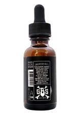 Grave Before Shave Grave Before Shave Enhanced Formula Beard Oil