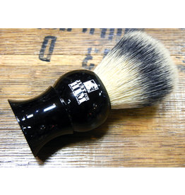 Just For Him Synthetic Shaving Brush