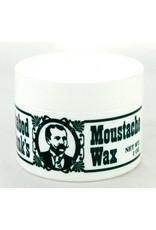 Col. Conk Col. Conk Moustache Wax